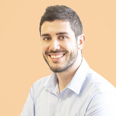 Alberto Verdú