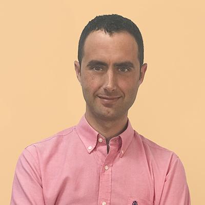 David Laluz