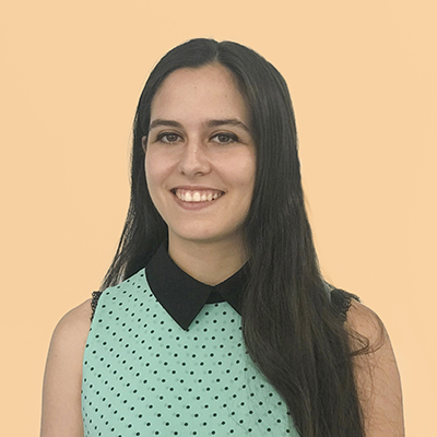 Elisa Herrera