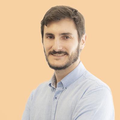 Santiago Ocón
