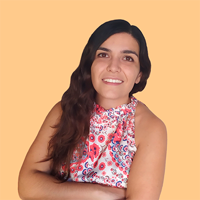 Inés Zamarro