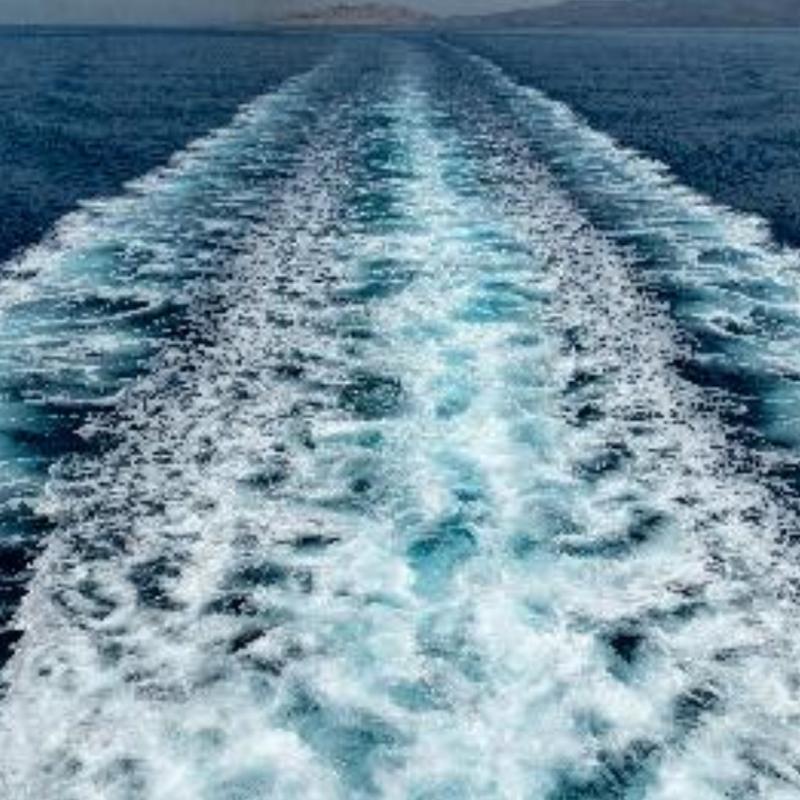 Ocean Technology – Oc-Tech