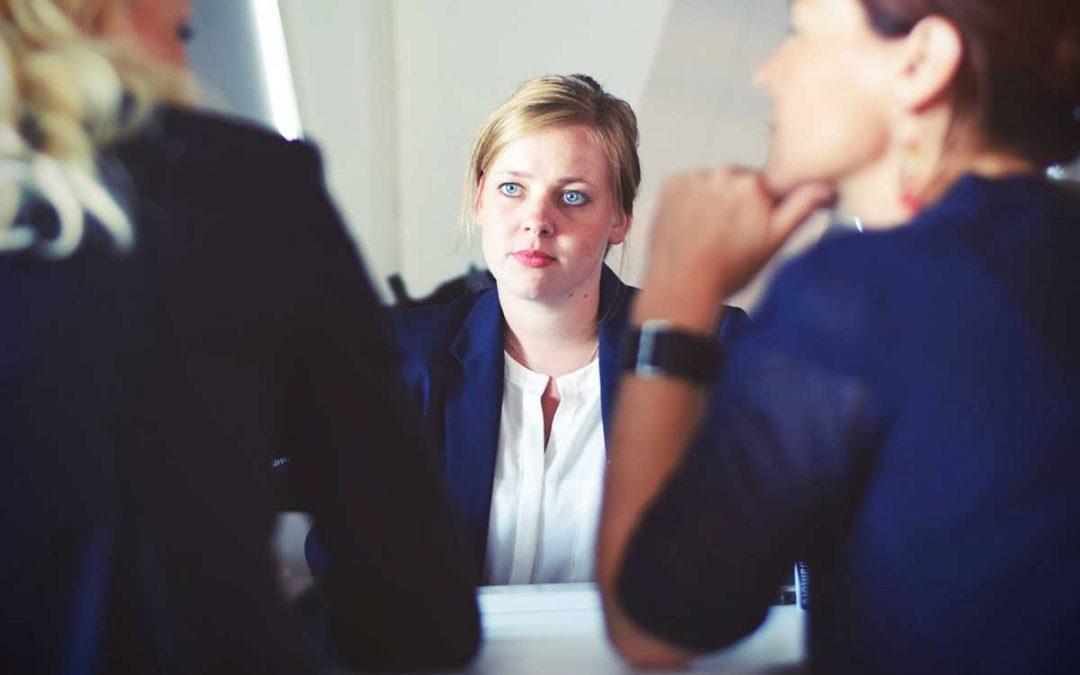 Cómo maximizar el retorno de la inversión en I+D+i en tu próximo Impuesto de Sociedades