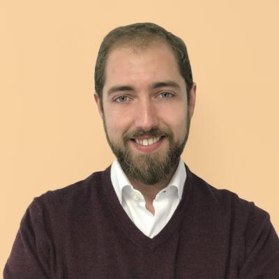José Manuel Terán