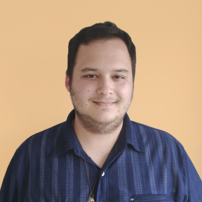 Víctor Reig