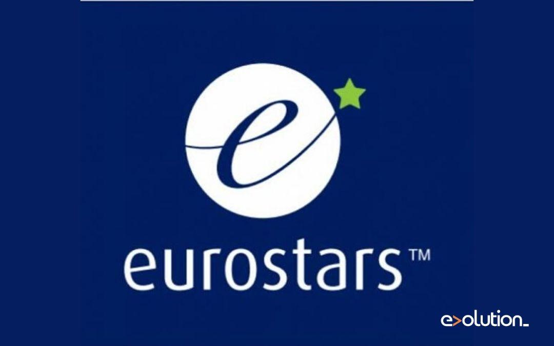 Eurostars: El programa colaborativo que estabas buscando