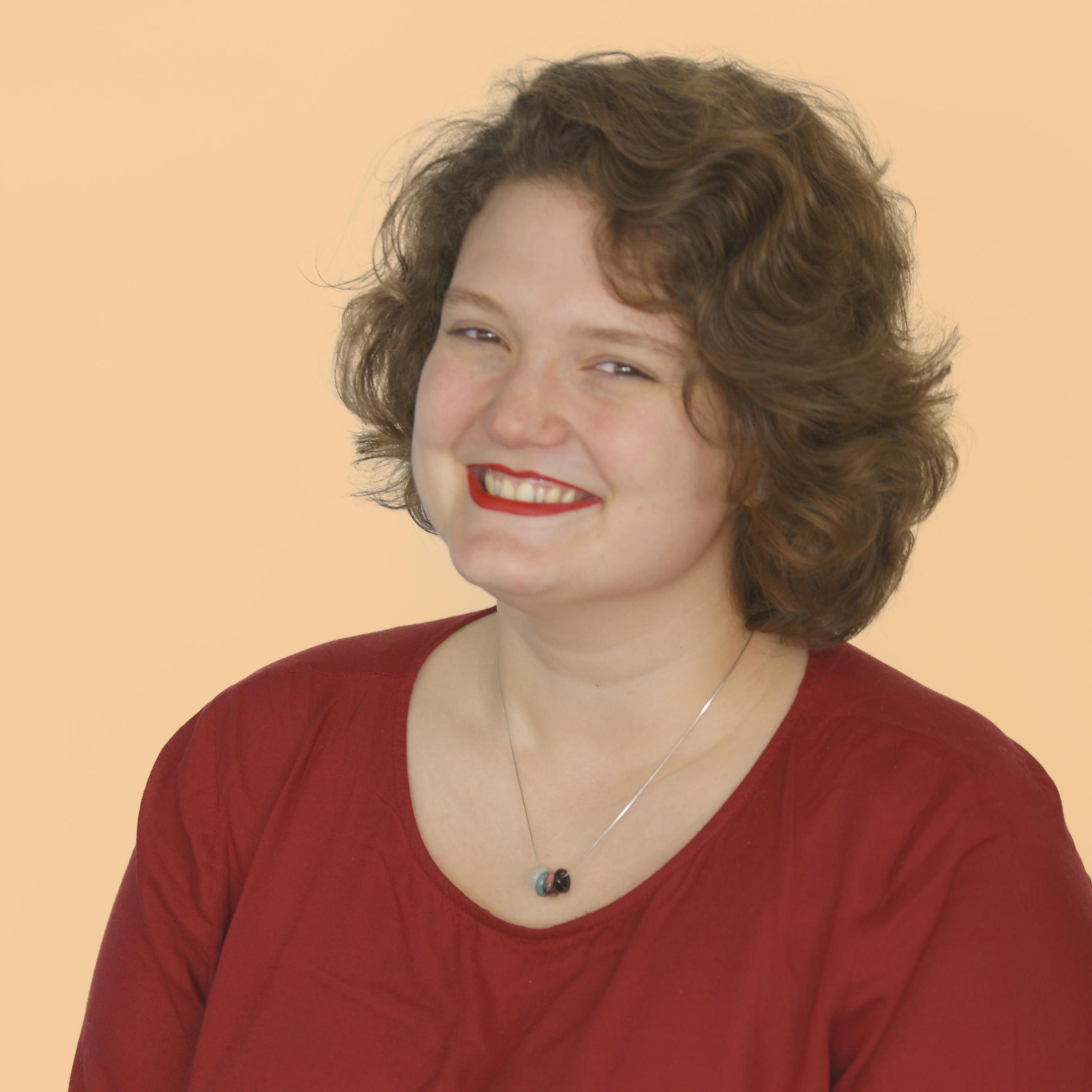 Myriam de Cabo