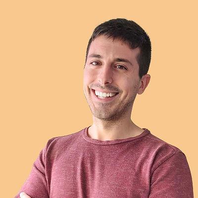 Alejandro Becker