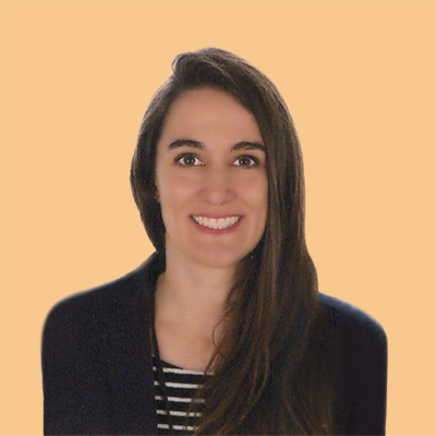 Isabel Casillas
