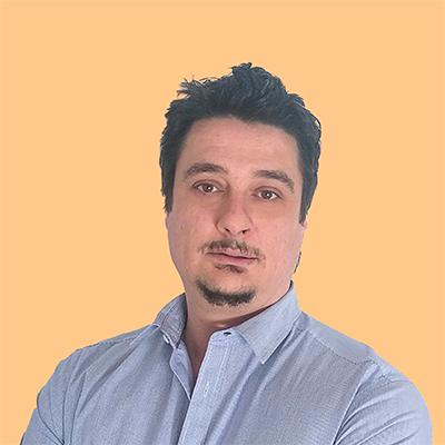 David Encinar