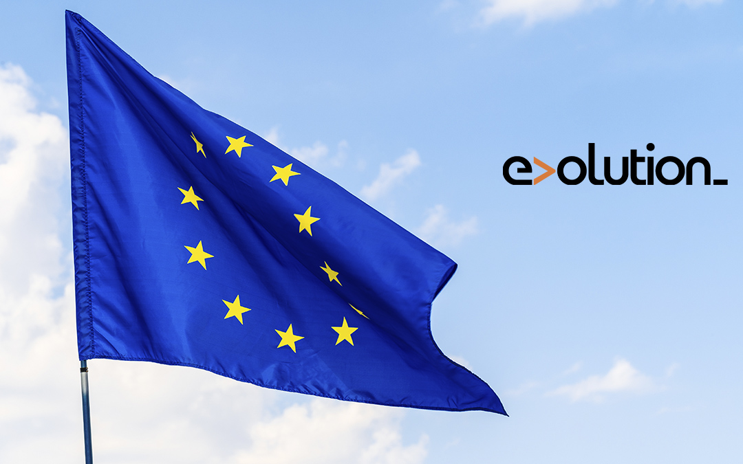 Horizon Europe: a general overview of this new framework programme