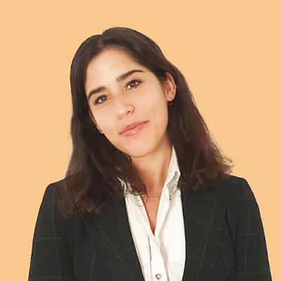 Ana Lemus