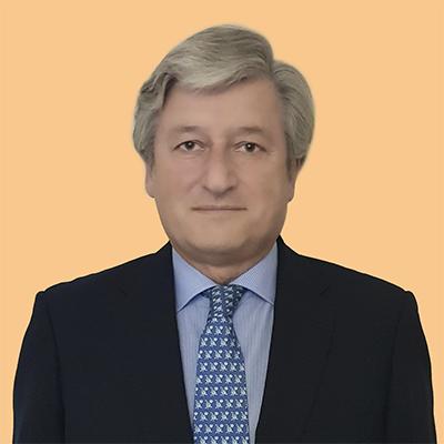 Juan Manuel Arribas