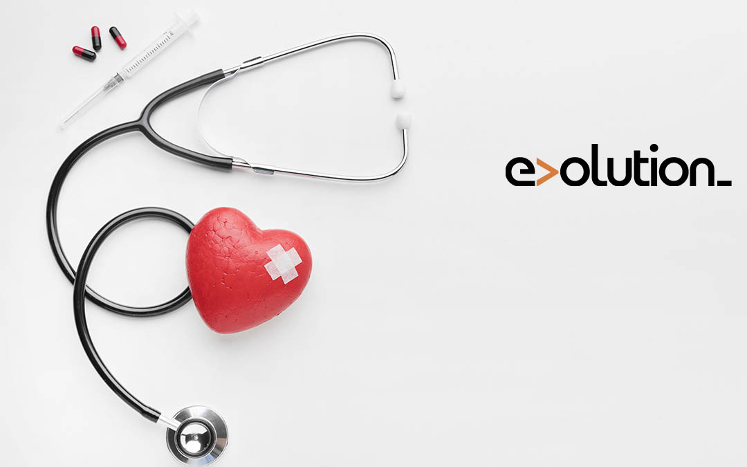 Latest advances on the healthcare industry: EIC Accelerator success stories