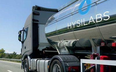 HySiLabs – HYDROSIL