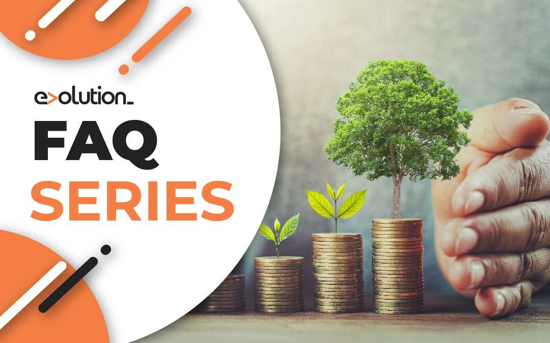 FAQ: ¿Qué son las Deducciones Fiscales por I+D+i?