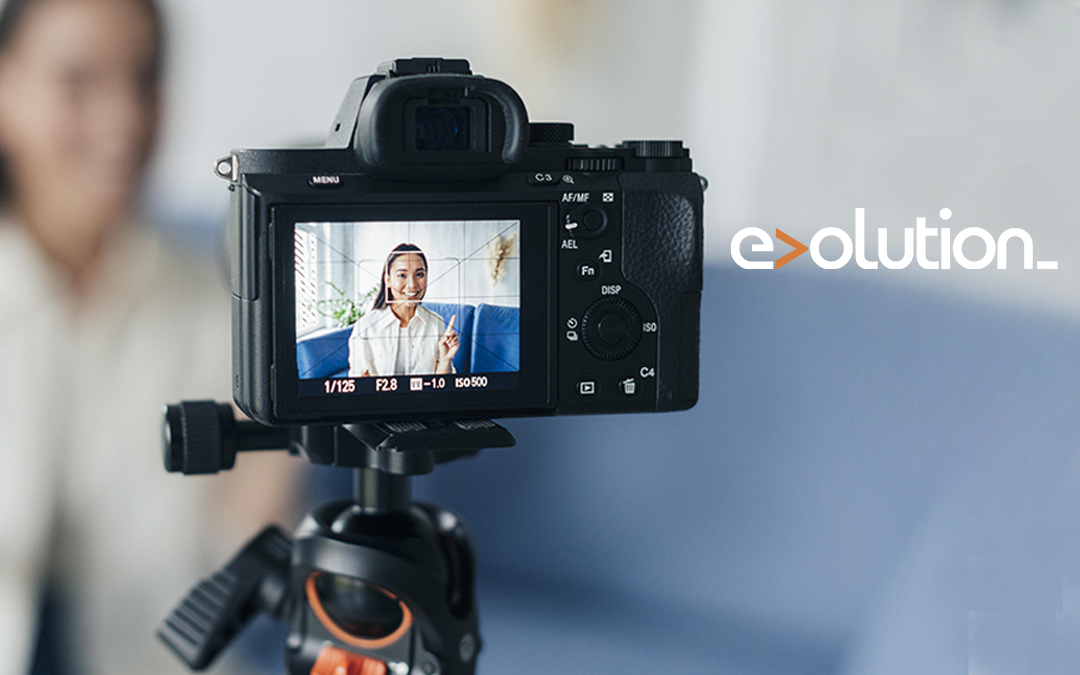 EIC Accelerator: 5 essential tips for your Video Pitch