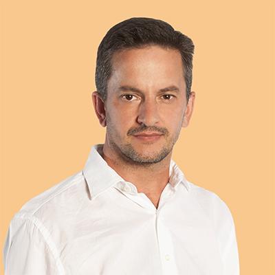 Fernando Griñón