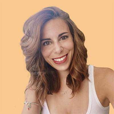 Marina Tisner