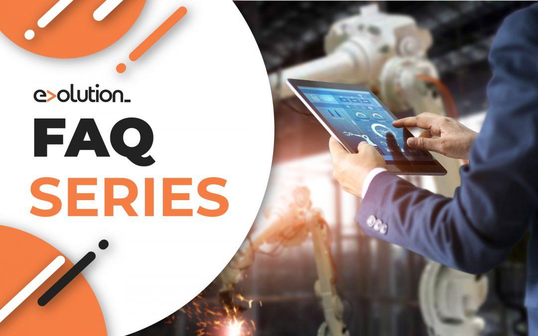 FAQ: el Fondo de Apoyo a la Inversión Industrial Productiva (FAIIP)