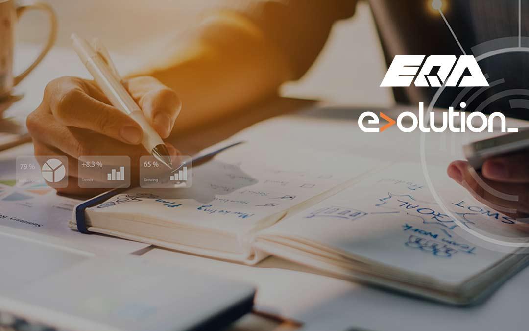 Certificación de proyectos de I+D+i: entrevista con Alberto Esparza, KAM en EQA España